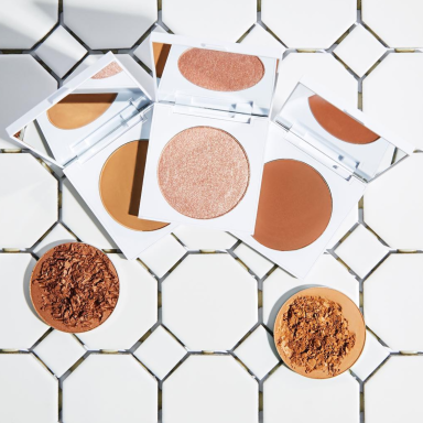 ATTENTION BEAUTY LOVERS: ColourPop Is Coming To Sephora To Make Your Makeup Dreams Come True