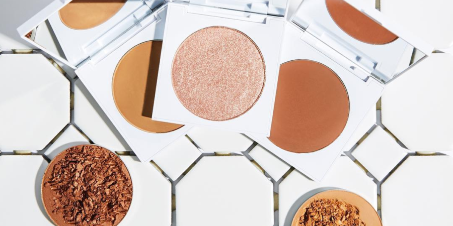 ATTENTION BEAUTY LOVERS: ColourPop Is Coming To Sephora To Make Your Makeup Dreams ComeTrue