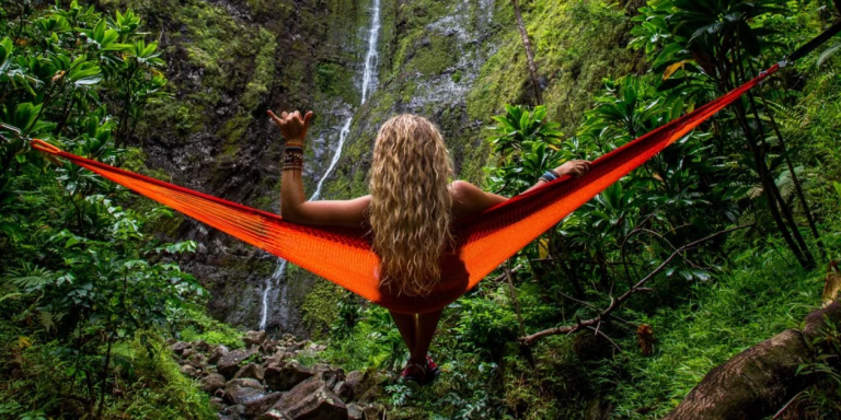 10 Reasons You Need To Drop Everything And Visit The Island Of Hawai'i ThisSummer