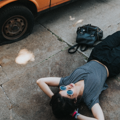 23 Reminders Every 23-Year-Old Needs To Hear Right Now