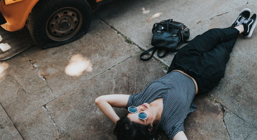 23 Reminders Every 23-Year-Old Needs To Hear RightNow
