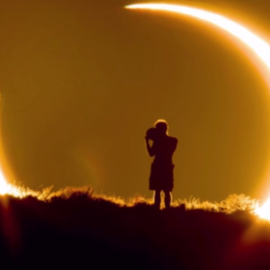 13 Beautiful Explanations Of How It Feels To Witness A Total Solar Eclipse