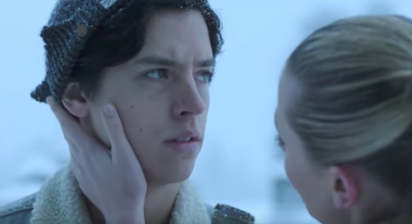 5 Reasons Why Jughead Is The Most Relatable Character In 'Riverdale'