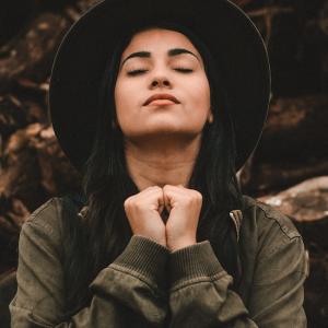 10 Signs That You're The Girl Who Constantly 'Feels Too Much'