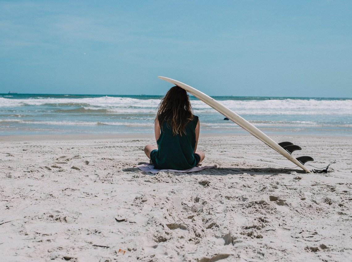 downside of being a digital nomad, blogging, traveling