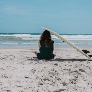 5 Reasons Why Being A Digital Nomad Might Not Be Your Thing After All