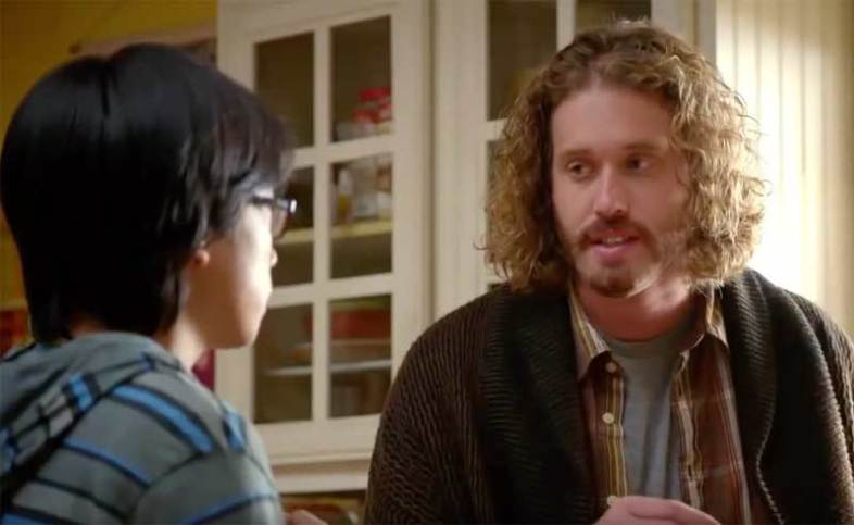 Silicon Valley HBO Hulu Netflix