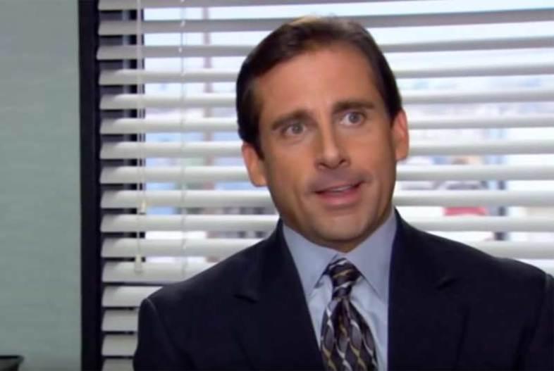 The Office HBO Hulu Netflix
