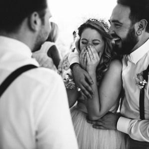 love marriage true love