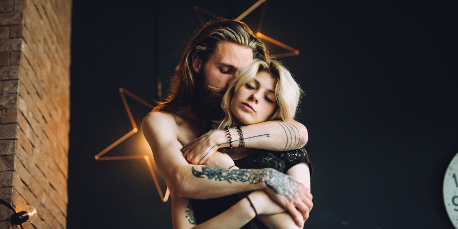 The Reason Your Toxic Ex Is Still Stuck On Your Mind, Based On Your Zodiac Sign