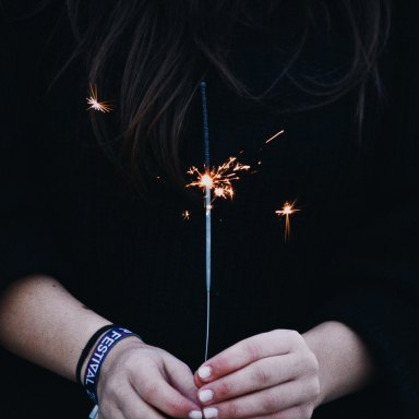 What To Do When You Feel Powerless