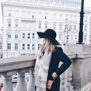 This Is How Each Myers-Briggs Type Ruins Their Own Life Without Even Trying To