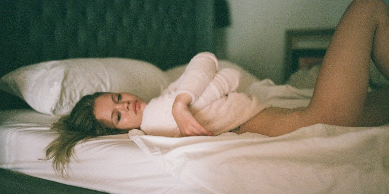 The Personality Trait You Hide From The Rest Of The World, Based On Your ZodiacSign