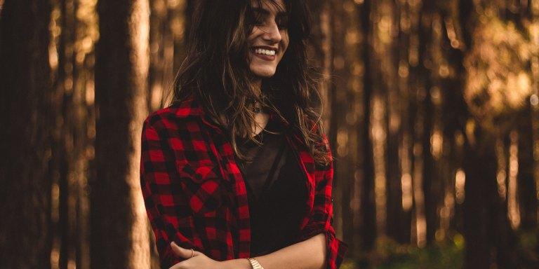 Choose Yourself: Why Self-Love HealsAnxiety