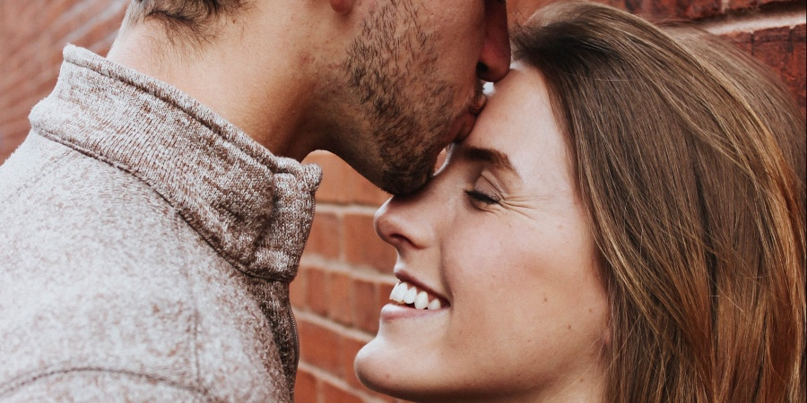 What It Feels Like To Find Your Forever Person After Only DatingAssholes