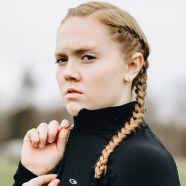 This Is How You Get Angry, Based On Your Zodiac Sign
