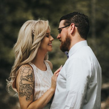 happy couple, give more get more, relationships