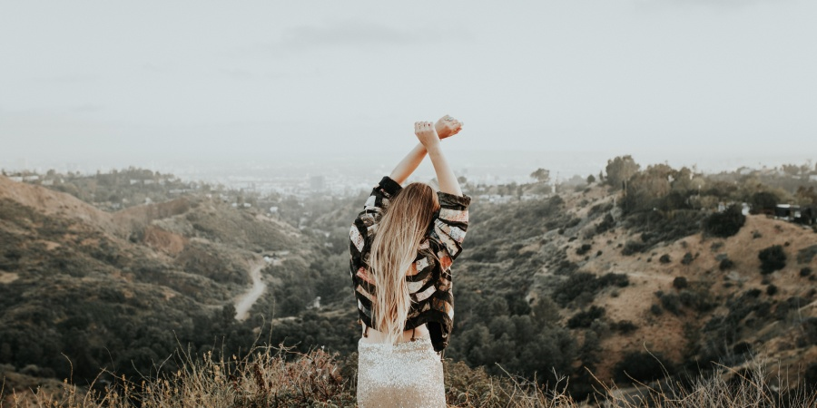 23 Quotes About Love And Letting Go That Will Help You Put Your Broken Heart Back TogetherAgain