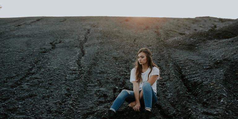 Being 'That Honest Girl' In The Modern World OfDating