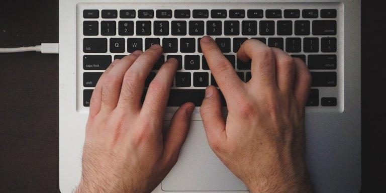 Social Media Has Turned Us Into A Society OfBullies