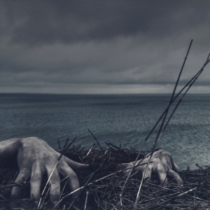 Things That Go Bump: 20 People Describe The Scariest Thing They Ever Heard At Night