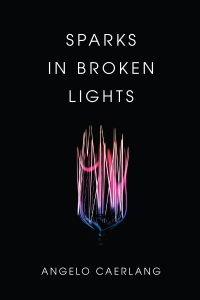 Sparks In Broken Lights