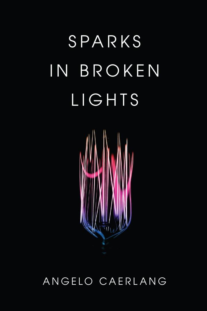 Sparks In BrokenLights