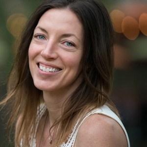 Ellen Boeder