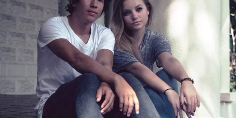 15 Signs Your Boyfriend Is A Good Guy But Not The RightGuy