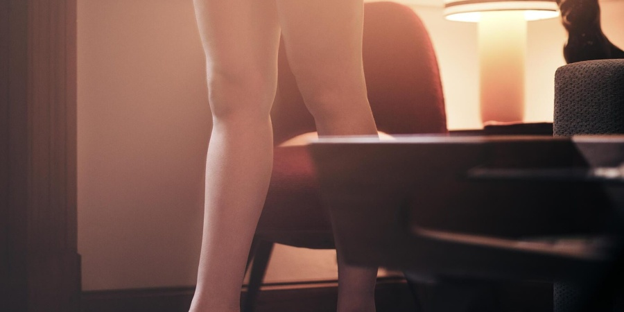 16 Delightfully Dirty Things You Should Be Doing To YourBody