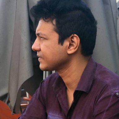 Quazi Hameem Mahmud