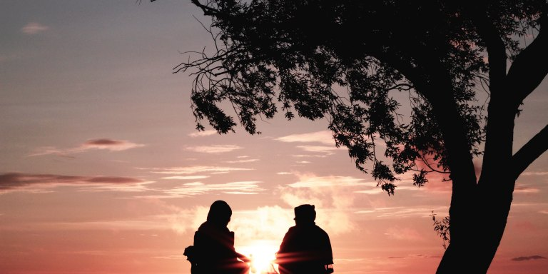 How Understanding Our Zodiac Signs Saved OurRelationship