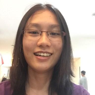 Sara Yee