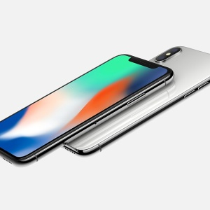Here's Why You Shouldn't Get The iPhone X If You Care About Your Future