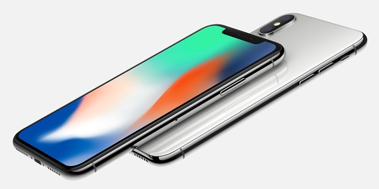 Here's Why You Shouldn't Get The iPhone X If You Care About YourFuture