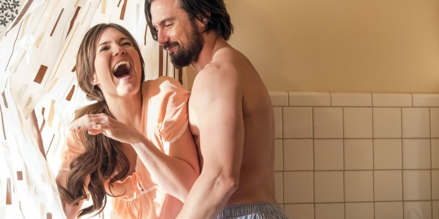 Every Woman Deserves A Love Story Like 'This IsUs'