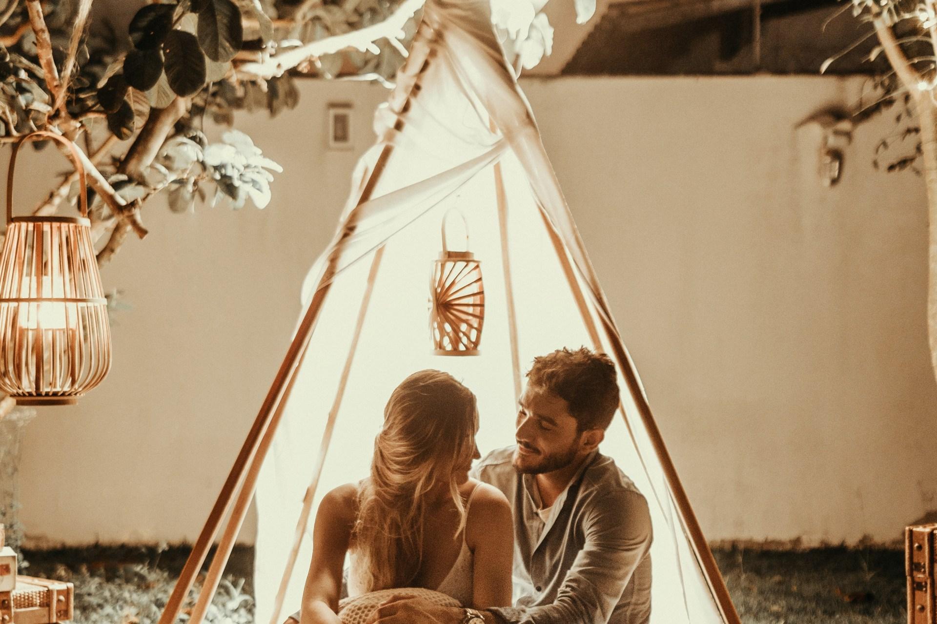 Stay Single Until Love Feels Easy