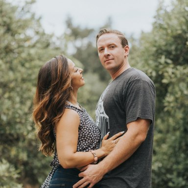 Here's How You Can Prioritize Yourself In Your Relationships (Without Feeling Selfish)