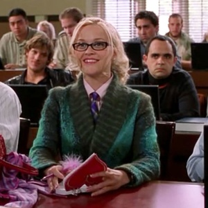 Here's What You Were Like In College, Based On Your Myers-Briggs Type