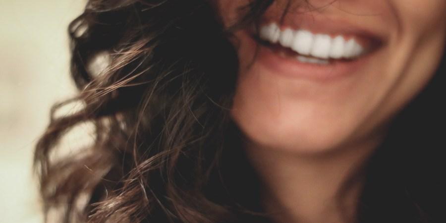 10 Secrets Of A More JoyfulLife