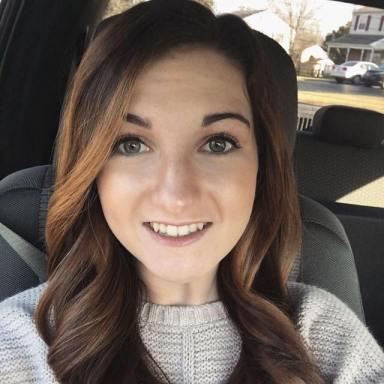 Maggie Cavanagh