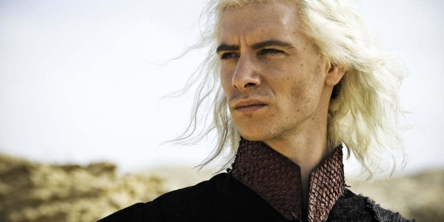 Which Game Of Thrones Villain You Are Based On Your ZodiacSign