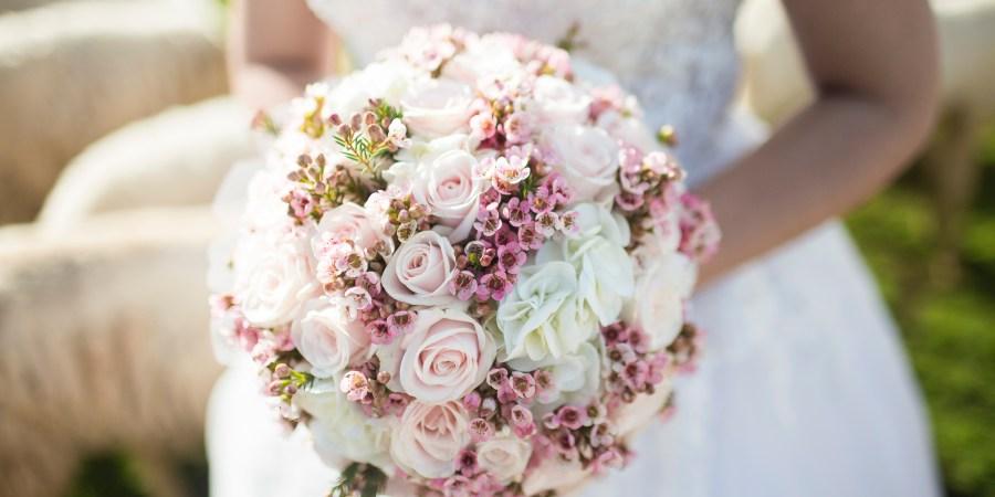 I Married Young—I Won't RegretIt