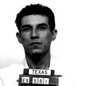 The Official Last Statements Of 28 Texas Death Row Inmates Right Before They Were Executed