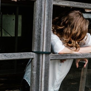 10 Truths You Should Know About Loneliness—Because It's More Than Just Feeling Sad