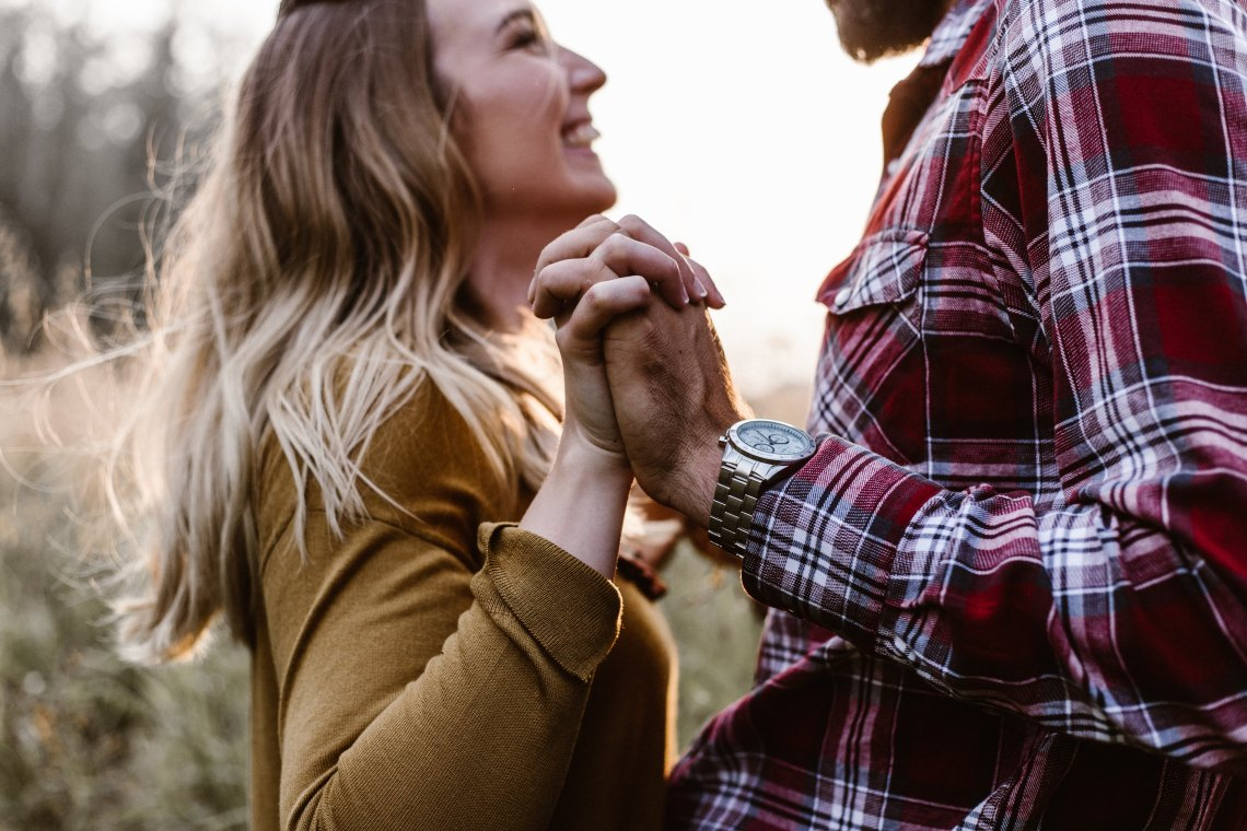 10 Tiny Things To Remember If You Want To Find Lasting Love