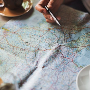 10 Unexpected Costs Of Long-Term Travel