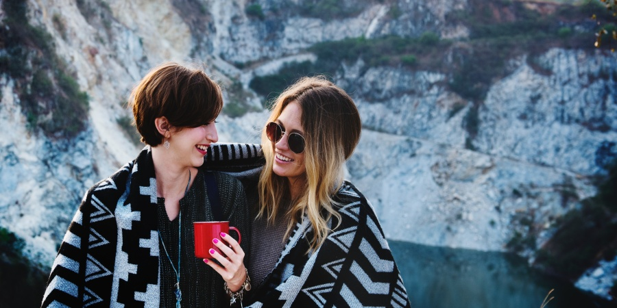 20 Things You Should Know Before Entering Your20s