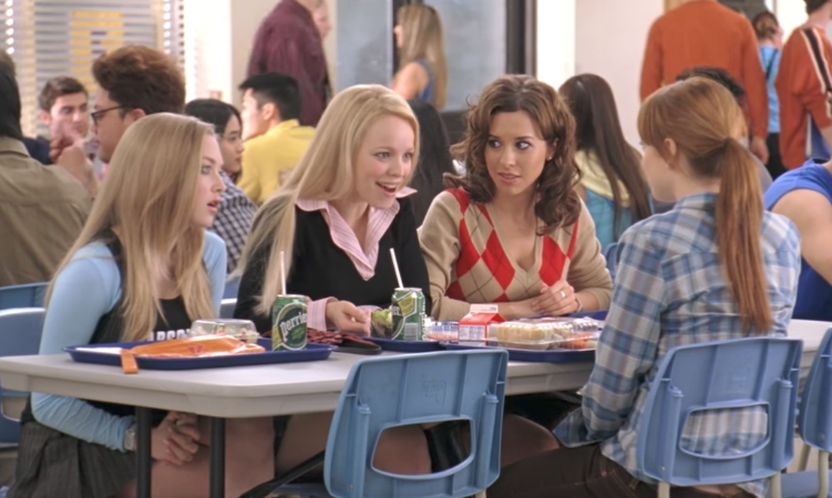 8 Totally Fetch Songs We NEED To Hear In Tina Fey's 'Mean Girls: The Musical'