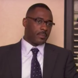 5 Of The Best Regional Managers At Dunder Mifflin (And 5 Of The Absolute Worst)